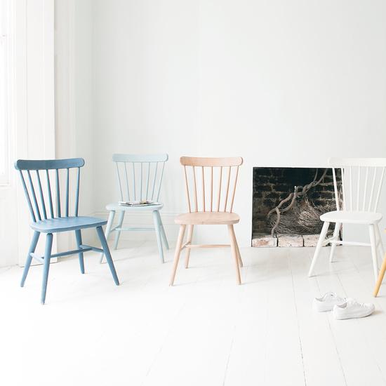 Natterbox chairs