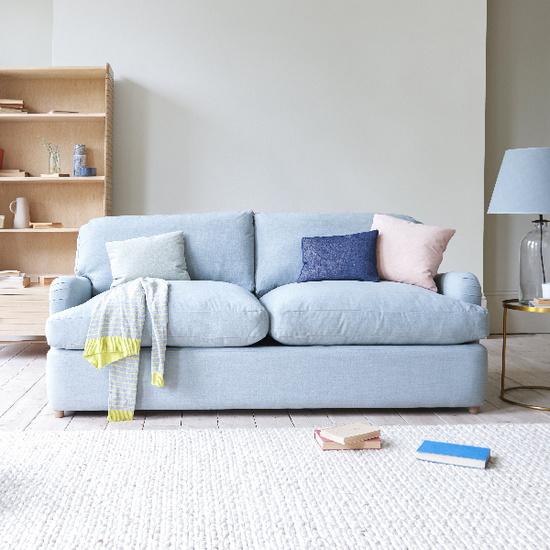 Jonesy sofa bed