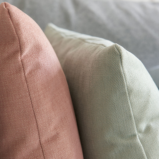 Clever Softie cushion range