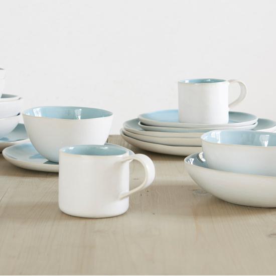Kilny ceramic range