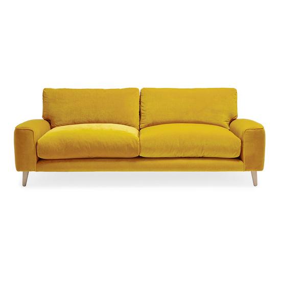 Strudel Sofa