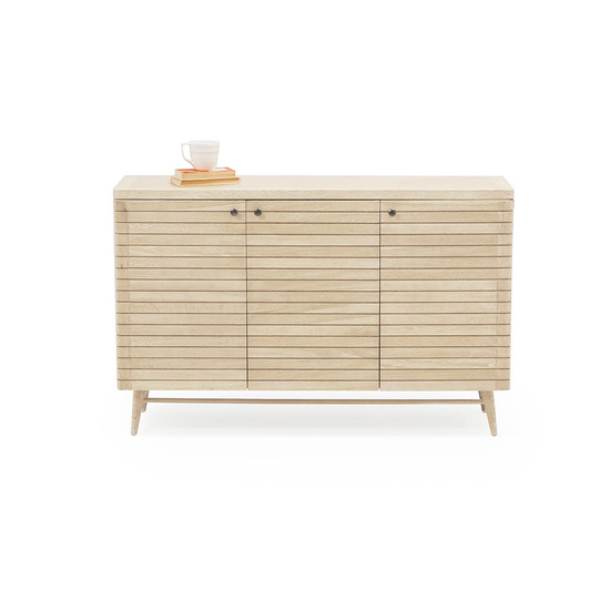 Grand Bubba mid century style sideboard