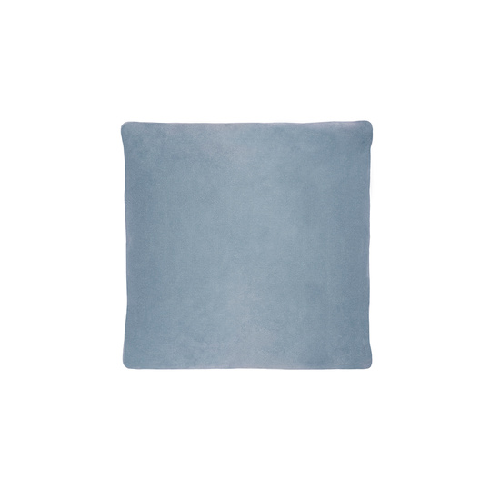 Double Deuce Scatter Cushions Two Tone