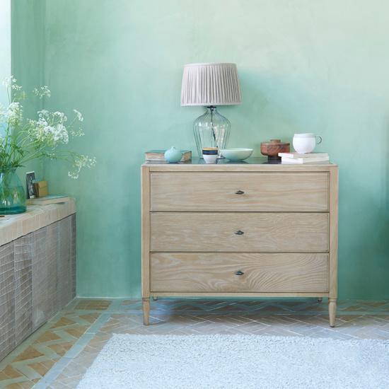 Josephine Handmade French Style Dresser