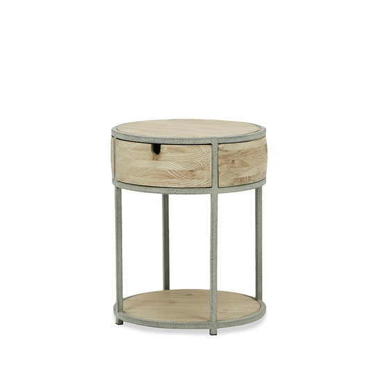 Little Tim Contemporary Side Table