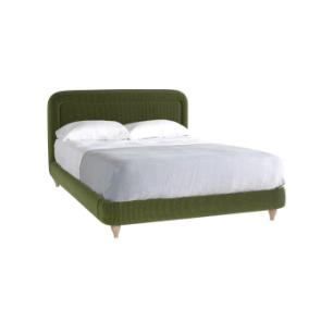 Cushdie bed