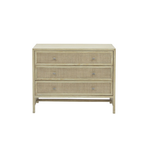 Willow chest of drawers
