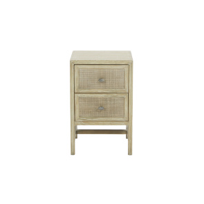 Little Willow bedside table