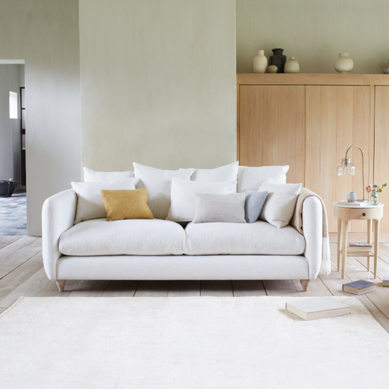 Podge sofa
