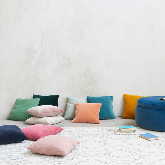 379945 scatter comfy colourful cushions