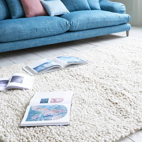 3089082 shaggy rug