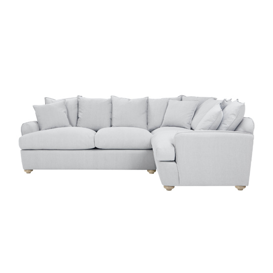Smooch Corner Sofa Bed