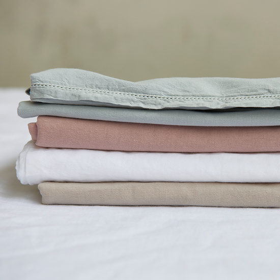 everyday linen 18420