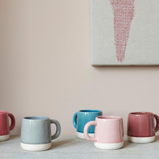 mug range 2556