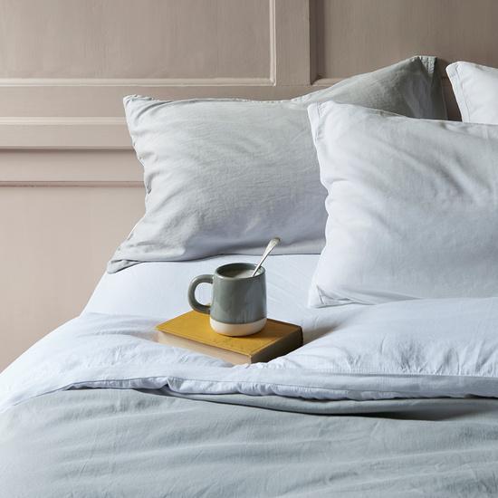 457077 lazy cotton 0801