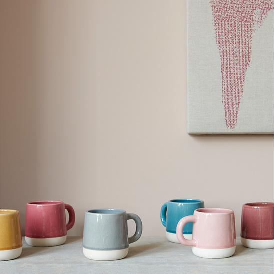 Muggins mugs