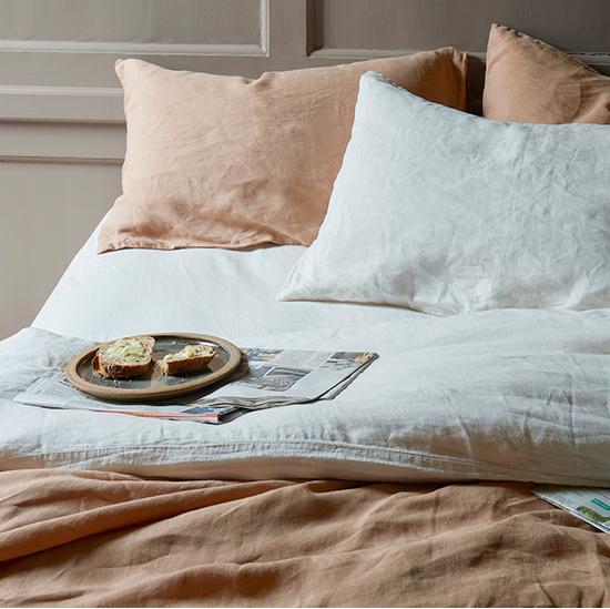 lazy linen 0632