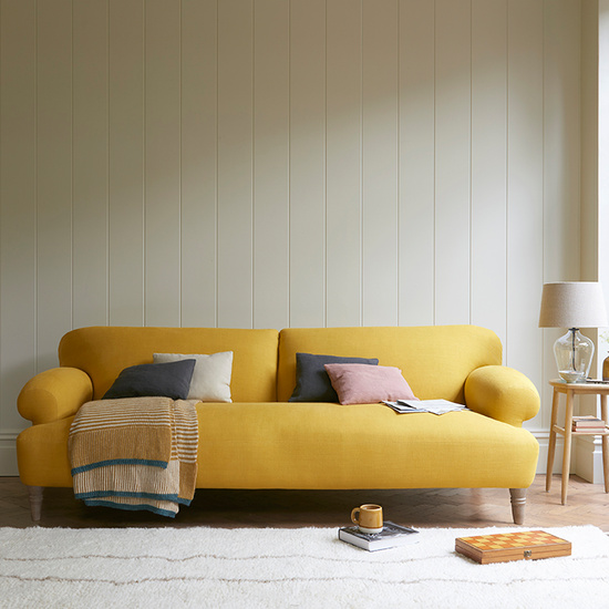flabbergast sofa 5961 uncropped for hattie