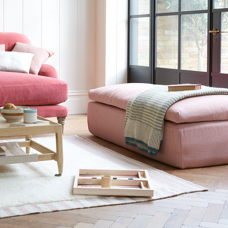 13 04 1 Slumberbox made to order pull out guest bed from 445 low res lifestyle 1