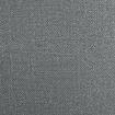Cornish Grey Bamboo Softie
