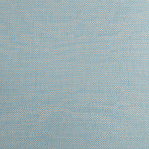Powder Blue Clever Softie