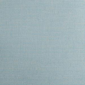 Powder Blue Clever Softie