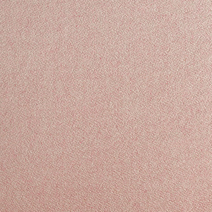 Pale Pink Clever Woolly Fabric