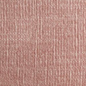 Blossom Laundered Linen