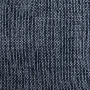 Selvedge Blue Laundered Linen