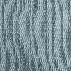 Soft Blue Laundered Linen