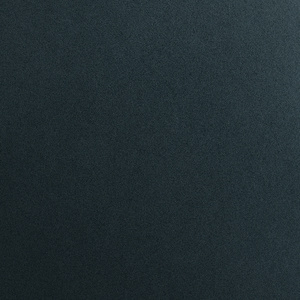 Bluey Grey Clever Deep Velvet