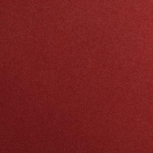 Rusted Ruby Vintage Velvet