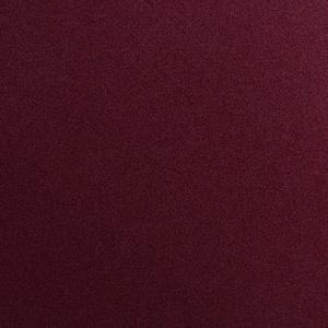 Merlot Plush Velvet