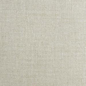 Ecru Classic Linen copy