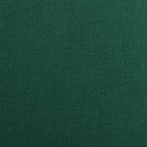 Cypress Green Vintage Linen