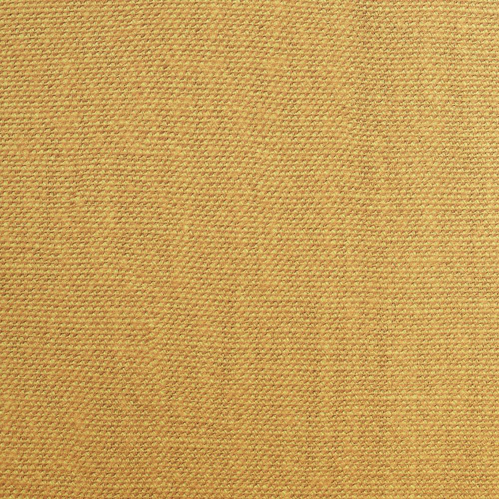 Dorset Yellow Clever Linen