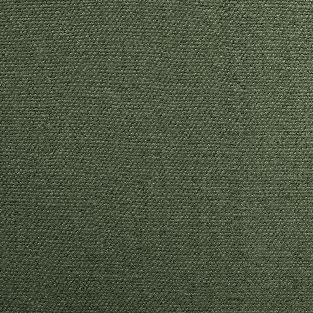 Forest Green Clever Linen