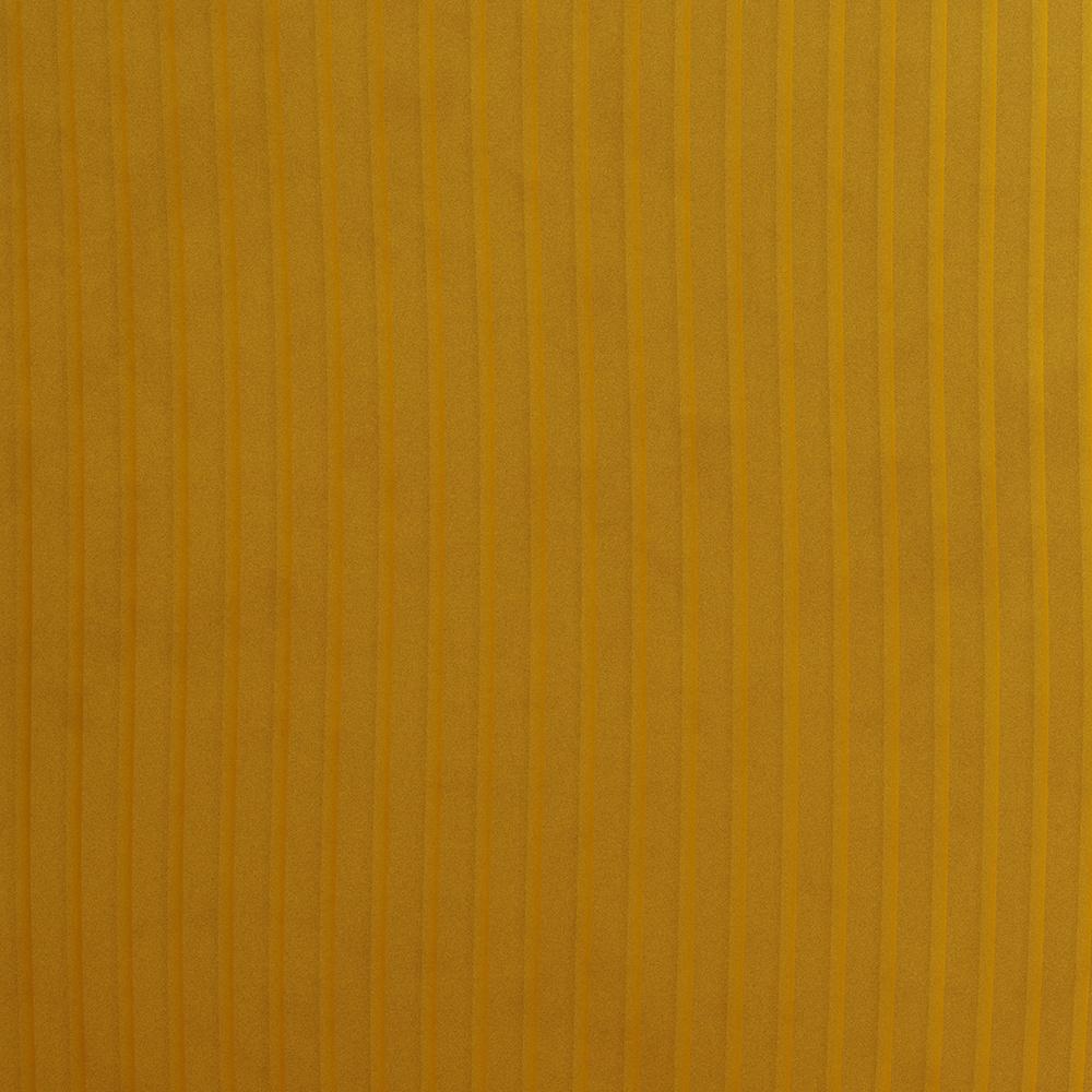 Saffron Yellow Clever Cord