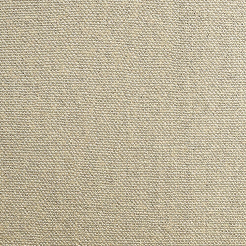 Parchment Clever Linen