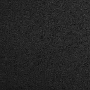 Blackboard Vintage Velvet
