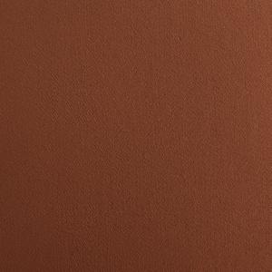 Praline Plush Velvet