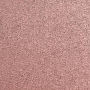 Vintage Pink Clever Velvet