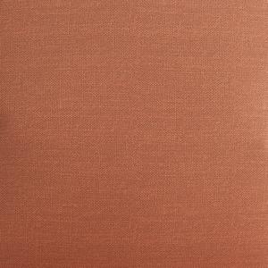 Burnt Umber Vintage Linen