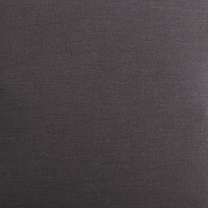 Faded Noir Vintage Linen