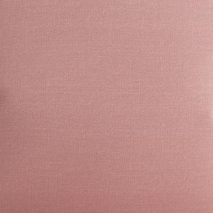 Dusty Pink Vintage Linen