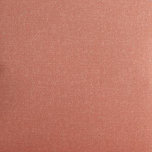 Tawny Pink Brushed Cotton