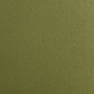 159341 plush velvet olive