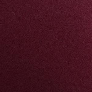 334098 merlot plush velvet