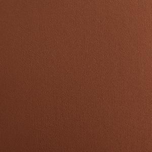 445195 praline plush velvet