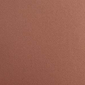 445193 pinky peanut plush velvet